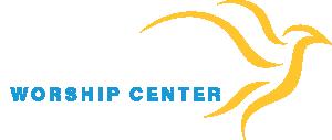 New Creation Worship Center